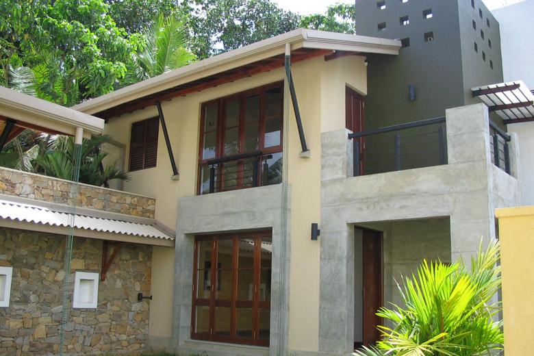 Architects in sri lanka architectural interior design in for Interior designs in sri lanka